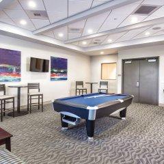 Отель Wyndham Desert Blue США, Лас-Вегас - отзывы, цены и фото номеров - забронировать отель Wyndham Desert Blue онлайн гостиничный бар