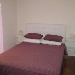 Отель Nota Hotel Apartments Греция, Афины - отзывы, цены и фото номеров - забронировать отель Nota Hotel Apartments онлайн фото 2