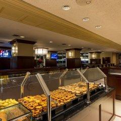 Отель Sheraton New York Times Square США, Нью-Йорк - 1 отзыв об отеле, цены и фото номеров - забронировать отель Sheraton New York Times Square онлайн развлечения