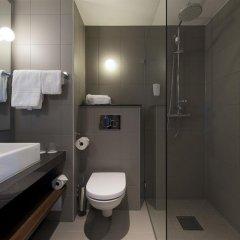 Quality Airport Hotel Stavanger Сола ванная фото 2