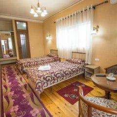 Отель Eco House фото 30