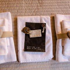 Отель Casamia Suite Италия, Ареццо - отзывы, цены и фото номеров - забронировать отель Casamia Suite онлайн бассейн фото 2