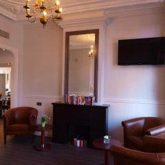 Отель Clemens Нидерланды, Амстердам - отзывы, цены и фото номеров - забронировать отель Clemens онлайн удобства в номере