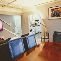 Отель 1331 Northwest Apartment #1070 - 1 Br Apts США, Вашингтон - отзывы, цены и фото номеров - забронировать отель 1331 Northwest Apartment #1070 - 1 Br Apts онлайн детские мероприятия