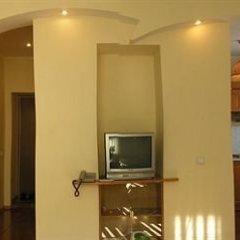 Гостиница Sevastopol Apartments в Севастополе отзывы, цены и фото номеров - забронировать гостиницу Sevastopol Apartments онлайн Севастополь в номере