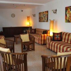 Отель Kanda Uda - Kandy Paris Канди комната для гостей фото 4