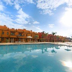 Отель Tivoli Marina Portimao бассейн фото 2