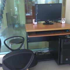 Отель Smile Residence Таиланд, Бухта Чалонг - 2 отзыва об отеле, цены и фото номеров - забронировать отель Smile Residence онлайн удобства в номере фото 2