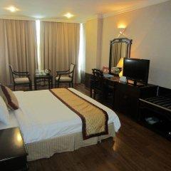 Отель Halong Pearl Халонг удобства в номере фото 2