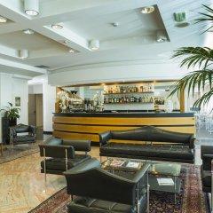 Отель Astoria Suite Hotel Италия, Римини - 9 отзывов об отеле, цены и фото номеров - забронировать отель Astoria Suite Hotel онлайн гостиничный бар