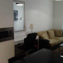 Отель NWT Monserrat Испания, Валенсия - отзывы, цены и фото номеров - забронировать отель NWT Monserrat онлайн