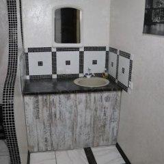 Гостиница Hostel Club Украина, Запорожье - отзывы, цены и фото номеров - забронировать гостиницу Hostel Club онлайн фото 2