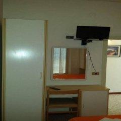 Отель Alba Италия, Римини - 1 отзыв об отеле, цены и фото номеров - забронировать отель Alba онлайн фото 2