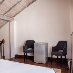 Отель Villa Ayura Шри-Ланка, Галле - отзывы, цены и фото номеров - забронировать отель Villa Ayura онлайн удобства в номере