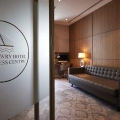 Отель LOWRY Солфорд детские мероприятия фото 2
