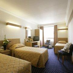 Отель The Royal National Hotel Великобритания, Лондон - - забронировать отель The Royal National Hotel, цены и фото номеров комната для гостей