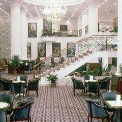 Отель Grand View Hotel Иордания, Вади-Муса - отзывы, цены и фото номеров - забронировать отель Grand View Hotel онлайн фото 7