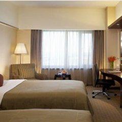 Отель Grand East Hotel - Resort & Spa Dead Sea Иордания, Сваймех - отзывы, цены и фото номеров - забронировать отель Grand East Hotel - Resort & Spa Dead Sea онлайн комната для гостей