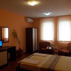 Отель Fotiadis Hotel Rooms & Studios Болгария, Велико Тырново - отзывы, цены и фото номеров - забронировать отель Fotiadis Hotel Rooms & Studios онлайн комната для гостей фото 3
