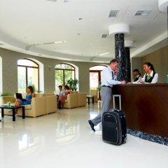 Гостиница Променада Украина, Одесса - 5 отзывов об отеле, цены и фото номеров - забронировать гостиницу Променада онлайн спа