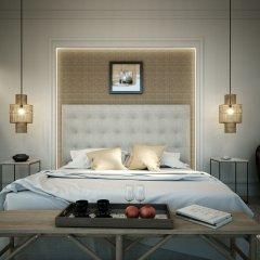 Отель Amelot Art Suites Греция, Остров Санторини - отзывы, цены и фото номеров - забронировать отель Amelot Art Suites онлайн комната для гостей