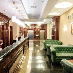 Гостиница Менора фото 2