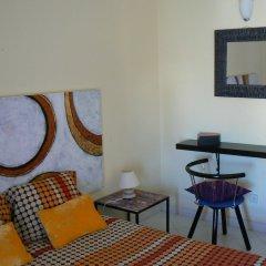 Отель Sol a Sul Apartments Португалия, Албуфейра - отзывы, цены и фото номеров - забронировать отель Sol a Sul Apartments онлайн