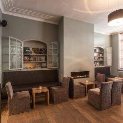 Отель Goezeput Бельгия, Брюгге - отзывы, цены и фото номеров - забронировать отель Goezeput онлайн развлечения