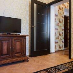 Апартаменты City Apartment on Ivana Franka 121 Львов удобства в номере