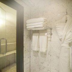 Отель Dukes London Великобритания, Лондон - отзывы, цены и фото номеров - забронировать отель Dukes London онлайн бассейн