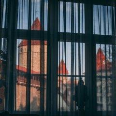 Отель Imperial Эстония, Таллин - - забронировать отель Imperial, цены и фото номеров фото 8