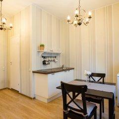 Апартаменты на Бронной Москва фото 5