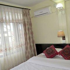 Отель Pariwar B&B Непал, Катманду - отзывы, цены и фото номеров - забронировать отель Pariwar B&B онлайн удобства в номере