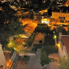 Lalezar Cave Hotel Турция, Гёреме - отзывы, цены и фото номеров - забронировать отель Lalezar Cave Hotel онлайн фото 13