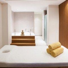 Отель Labranda TMT Bodrum - All Inclusive спа фото 2