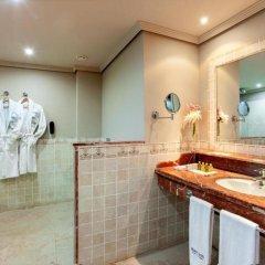 Отель Barceló Marbella ванная фото 2