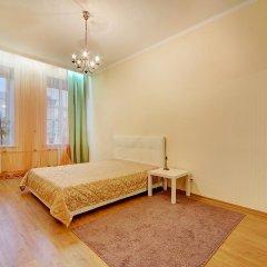 Апартаменты у Дворцового Моста Санкт-Петербург комната для гостей фото 5