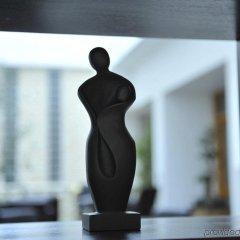 Отель Progress Hotel Бельгия, Брюссель - 2 отзыва об отеле, цены и фото номеров - забронировать отель Progress Hotel онлайн фитнесс-зал фото 3