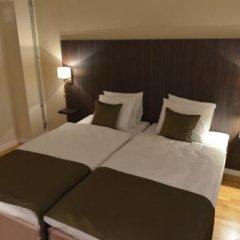 Отель Hotell Nova Швеция, Карлстад - отзывы, цены и фото номеров - забронировать отель Hotell Nova онлайн сейф в номере