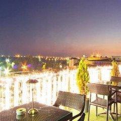 Best Western Antea Palace Hotel & Spa фото 14