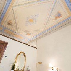 Отель Piazza Signoria Suite Флоренция фото 14