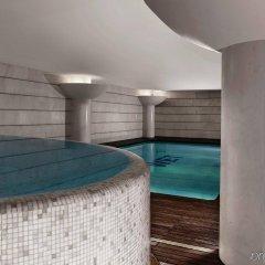 Sheraton Porto Hotel & Spa бассейн фото 2