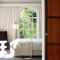 Отель Condesa Df Мексика, Мехико - отзывы, цены и фото номеров - забронировать отель Condesa Df онлайн комната для гостей фото 5