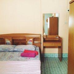 Отель Chida Guest House комната для гостей фото 2