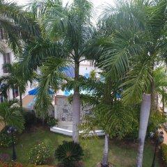 Primaveral Hotel фото 10