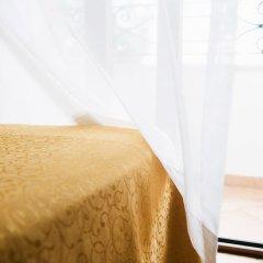 Апарт- Villa Sonata Otel Турция, Аланья - 7 отзывов об отеле, цены и фото номеров - забронировать отель Апарт-Отель Villa Sonata Otel онлайн удобства в номере