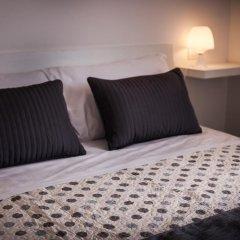 Отель Residence Peloni Италия, Ареццо - отзывы, цены и фото номеров - забронировать отель Residence Peloni онлайн комната для гостей