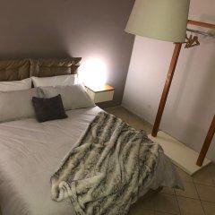 Отель B&B Capuam Vetere Accommodation Капуя фото 2
