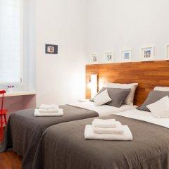 Отель near Duomo Италия, Милан - отзывы, цены и фото номеров - забронировать отель near Duomo онлайн комната для гостей фото 3