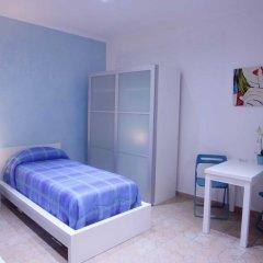 Отель B&B Dei Meravigli Бари комната для гостей фото 2